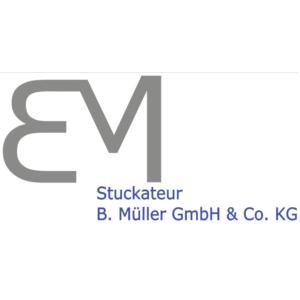 stuck_mueller